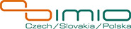 Simio Telesales – Call centrum